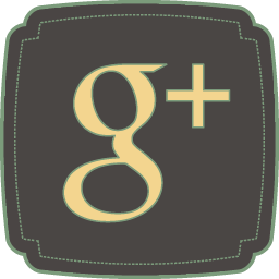 иконки google plus, google+, plus, google, гугл, гугл плюс, плюс,