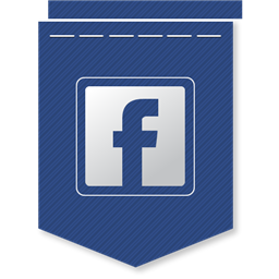 иконки facebook, фейсбук,