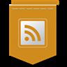иконка RSS,