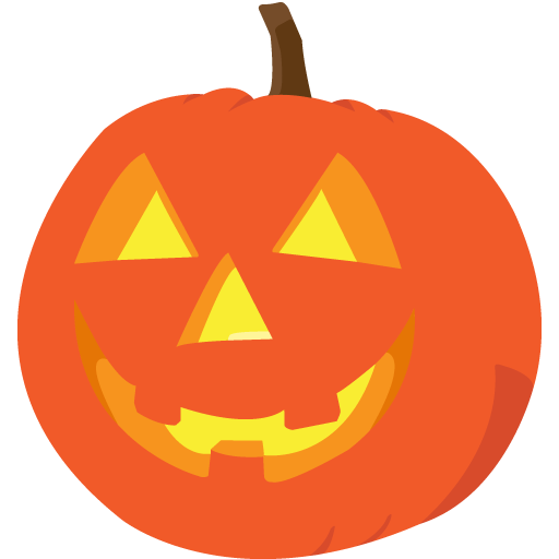 иконка jack, хэллоуин, хеллоуин, halloween, тыква,