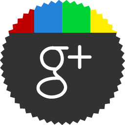 иконка google plus, google, plus, гугл плюс, плюс,