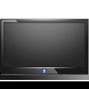 иконки tv, телевизор, плазма,