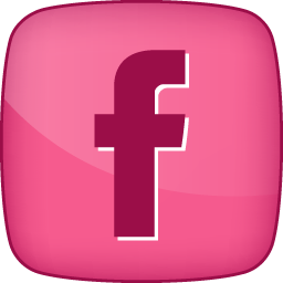 Иконка facebook, фейсбук, размер 256x256 | id24158 ...: iconbird.com/view/24158_iconki_facebook_feysbuk