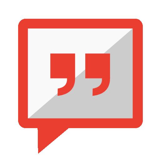 иконка messenger, мессенджер, сообщение,