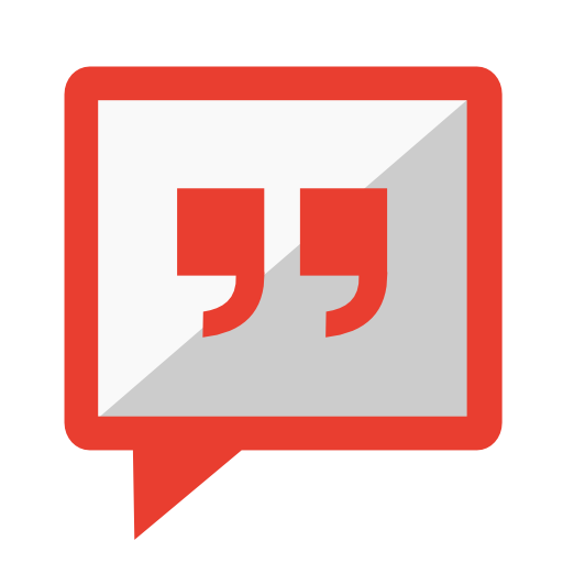 иконки messenger, мессенджер, сообщение,