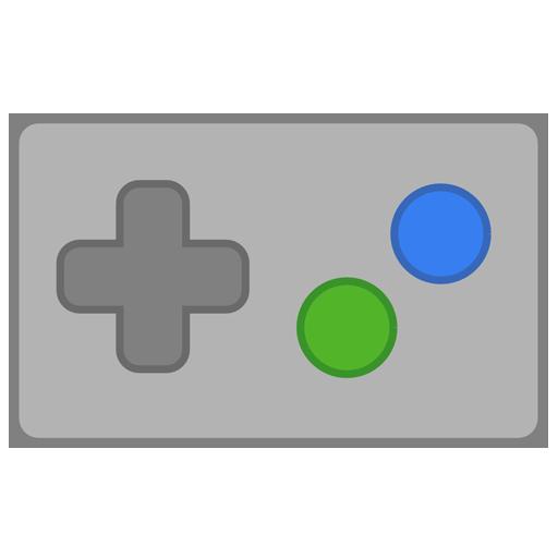 иконки games, игры,