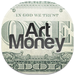 иконки artmoney, деньги, валюта,
