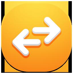 иконка move, синхронизация,