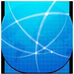 иконка network, сеть, интернет, intetnet, подключение,