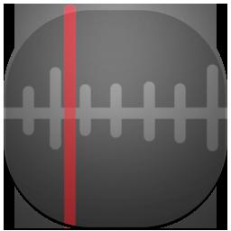 иконка radio, радио,