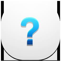 иконки wtf, вопрос, помощь,