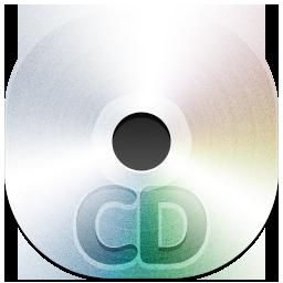 иконки cd disc, диск,