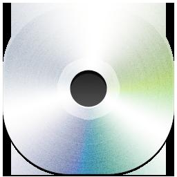 иконки  disc, диск,