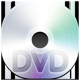 иконки dvd disc, диск,
