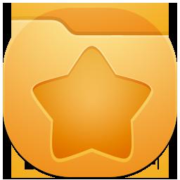 иконки folder favourites, избранное, папка, folder,