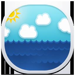 иконки GIF, формат, изображение, файл,