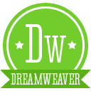 иконки  dreamweaver, adobe,