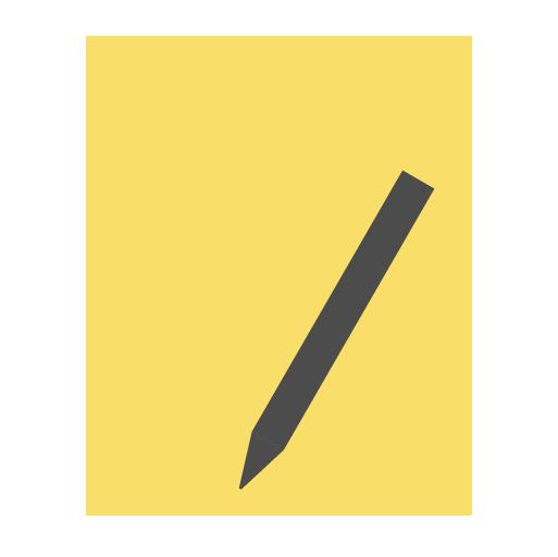 иконки TextEdit, редактировать, редактирование,
