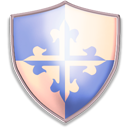 иконки  shield, щит, защита,