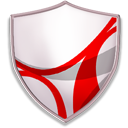 иконки Shield, Reader, щит, защита,