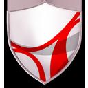 иконка Shield, Reader, щит, защита,