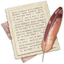 иконки  text edit, текст, документ, рукопись, редактировать,