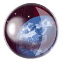 иконки  web browser, планета, интернет, internet,