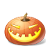 иконки Laugh, смеяться, смеется, тыква, halloween, хэллоуин,