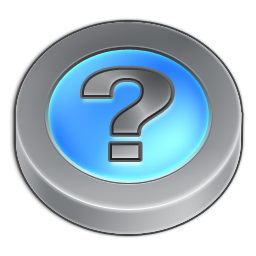 иконки Help, Support, помощь, вопрос,