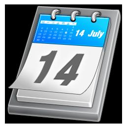 иконки history, история, календарь, calendar,