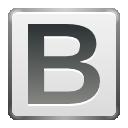 иконки format text bold, жирный, форматирование текста, форматирование,