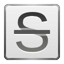 иконки format text strikethrough, зачеркнутый, форматирование, форматирование текста,