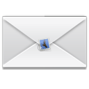 иконки mail, письмо, почта, конверт,