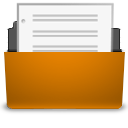 иконки папка, folder, мои документы,
