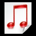 иконки playlist, плейлист,