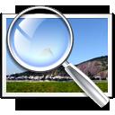 иконки preview file, предпросмотр файла,