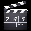 иконки tool animator, видео,