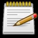иконки text editor, редактирование текста, редактирование,