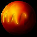иконка Bitcomet,