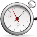 icontimer, stopwatch,
