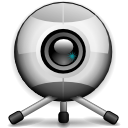 иконка camorama, камера, веб камера, вебкамера,