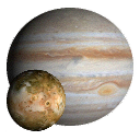 иконка celestia, планеты, планета,