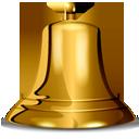 iconbell, bell, bell, bell,
