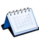 иконки date, календарь,