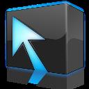 иконки fusion icon,