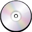 иконки  gisomount, диск,