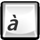 иконки клавиша, клавиатура,