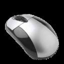 иконка mouse, компьютерная мышь, мышка,