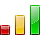 иконки statistics, статистка, график,