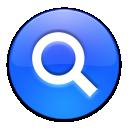 иконки search, поиск,
